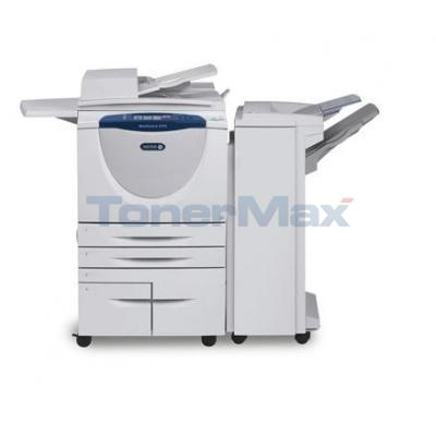 Xerox WorkCentre 5765